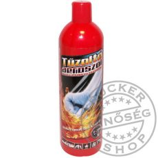Tűzoltó spray 600ml