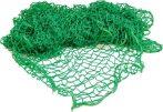 Rakományrögzítő háló 250x400cm (3x3cm)