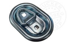 Plató fül tányéros (800 dan)