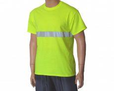 Jólláthatósági póló XL