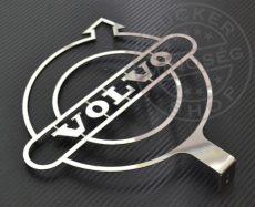 f99cd671c3 VOLVO inox logó - TruckerShop - Kamion felszerelés bolt - truckshop /  kamionshop