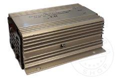 Converter / Áramátalakító 24V-->12V 20A kapcsoló üzemű