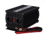 Inverter / Áramátalakító 24V 2500W