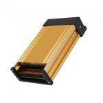 Converter / Transzformátor 220V-->12V 400W
