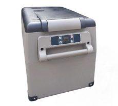 Kompresszoros hűtő/fagyasztó 35L 12V/24V