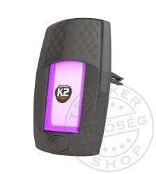K2 VIVA MAN illatosító szellőzőre