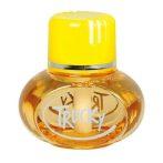 Poppy tégelyes illatosító 150ml VANÍLIA