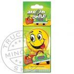 Smile illatosító Tutti Frutti