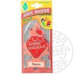 ARBRE MAGIQUE illatosító EPER