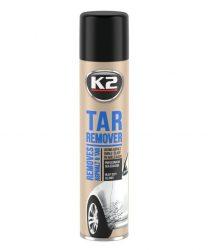 K2 kátrány/gyanta/matrica eltávolító spray 300ml