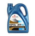 Hajtómű olaj (ATF) ORLEN  Hipol DII 5L