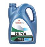 Hajtómű olaj ORLEN  Hipol 80W90 GL5 5L