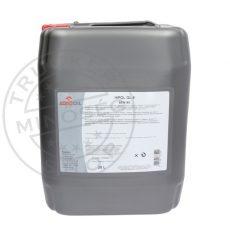 Hajtómű olaj ORLEN  Hipol 80W90 GL5 20L
