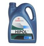 Hajtómű olaj ORLEN  Hipol 85W140 5L