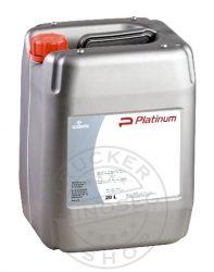 Hajtómű olaj ORLEN  Platinum 80W90 20L