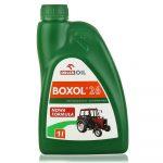Hidraulika olaj ORLEN Boxol 1L
