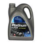 Motorolaj ORLEN Platinum Ultor Extreme 10W40 5L