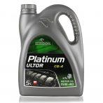 Motorolaj ORLEN Platinum Ultor CG 15W40 5L
