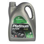 Motorolaj ORLEN Platinum Ultor Plus 15W40 5L