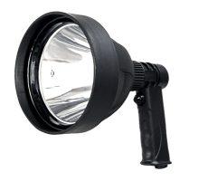 Vadászlámpa   keresőlámpa 15W CREE LED tölthető - TruckerShop - Kamion  felszerelés bolt - truckshop   kamionshop b4846f7197