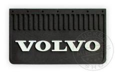 Sárfogó gumi VOLVO (49x29cm)