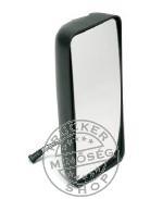 Iveco Eurotech,-cargo,-star tükör (457x215) kézi jobb=bal