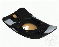 Iveco Stralis, Eurotech,-cargo,-star rámpa tükör LAP
