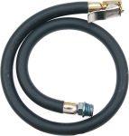 Pumpa tömlő kerék fuvatáshoz 1/2 coll