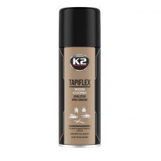 K2 kárpit ragasztó TAPIFLEX 400ML