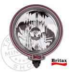 Britax fényszóró 225 mm fehér