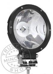 FULL LED távfényszóró 17W CREE COB