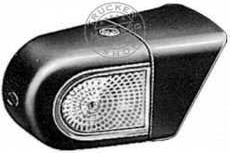 Mercedes 709-1524 felső helyzetjelző Jobb