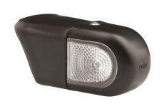 Mercedes 709-1524 felső helyzetjelző Bal