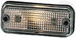 Mercedes Actros / Axor felső helyzetjelző