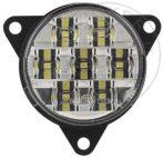 Led lámpa modul TOLATÓ 9-33V Dasteri