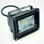 LED reflektor (230V)