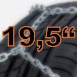 19,5 coll