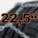 22,5 coll
