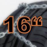 16 coll