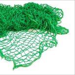 Rakományrögzítő háló / ponyva