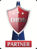 DIDb.eu PARTNER