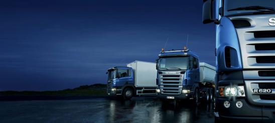 kamionos bögrék